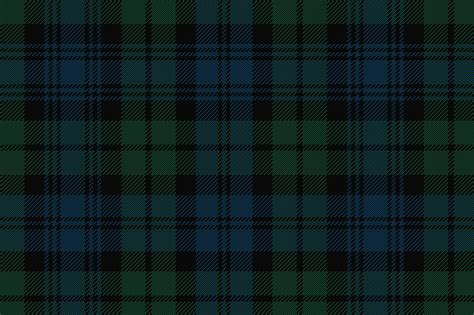 tartan plaid plaid is the new black dt co