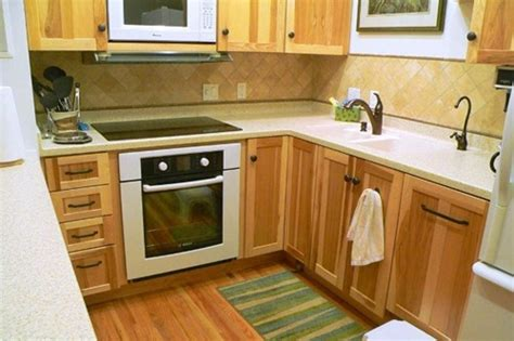 Optimal Kitchen Design Optimal Space And Layout Planning For The Kitchen Interior Design