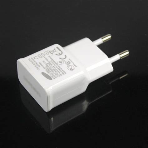 Joyetech 1a Wall Adapter Eu Charger Wall Adaptor For Vaporizer new 5v 1a usb port wall adapter charger eu for samsung galaxy note s4 in mobile phone