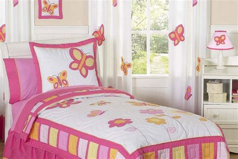 Girly Bedroom Ideas For Small Rooms Bedroom Prety Butterfly Girly Bedroom Ideas For Small Rooms