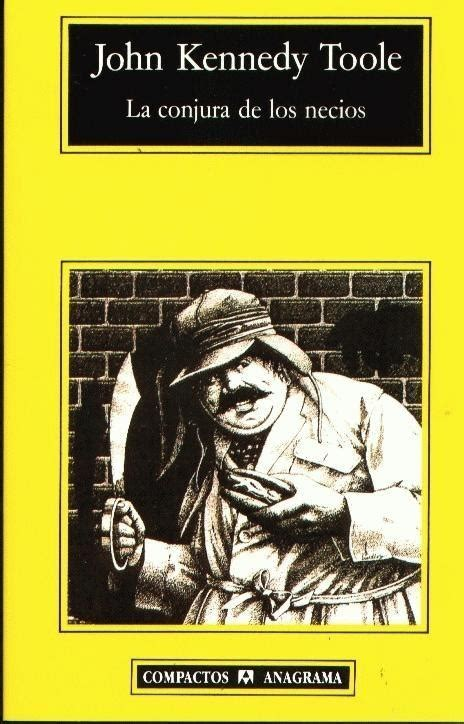 libro a confederacy of dunces 25 best ideas about johannes gutenberg on printing press gutenberg bible and