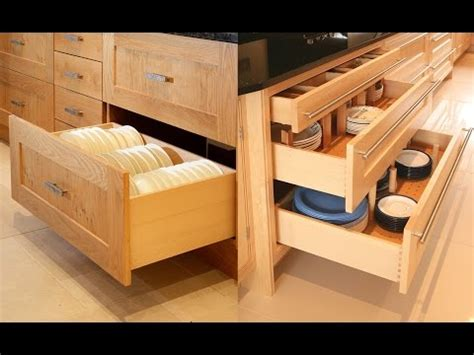Handmade Furniture   Handmade Furniture Ideas   YouTube