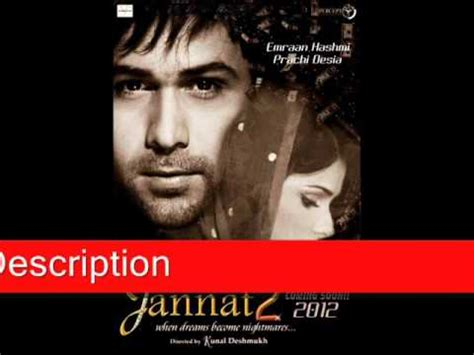download mp3 from jannat jannat 2 mp3 songs download youtube
