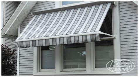 drop arm awnings kohler awning