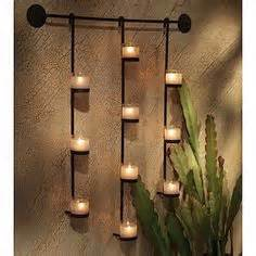 San Miguel Wall Sconces 1000 Images About Bath Walls On Pinterest Wall Sconces
