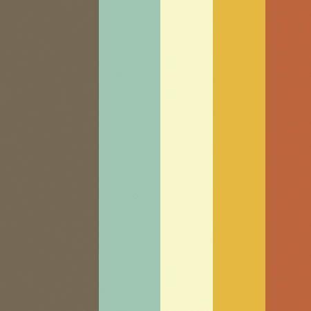 warm color scheme best 25 warm color schemes ideas on warm