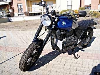 Suche Motorrad Bmw by Bmw Oldtimer Motorrad Kaufen Classic Trader