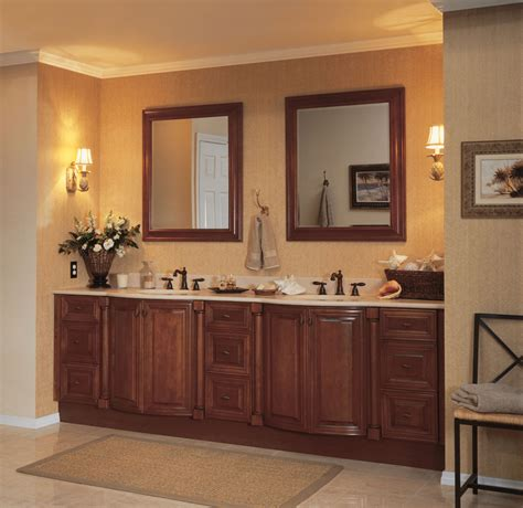 bathroom cabinets ideas photos home design ideas superb minimalist bathroom sink cabinet styles as my special tribute home
