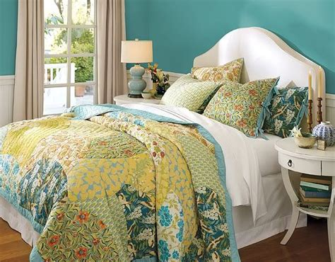 florida home decorating ideas florida keys blue decor ideas pinterest