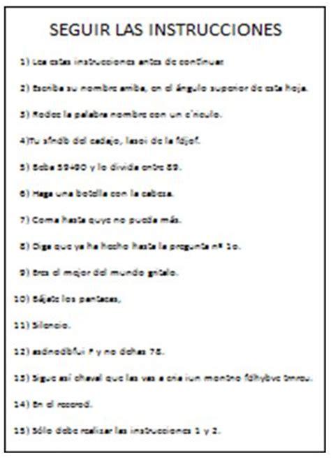 camino de santiago manual de instrucciones todas las respuestas para que tu camino sea un ã xito edition books los catolicos ante el aborto