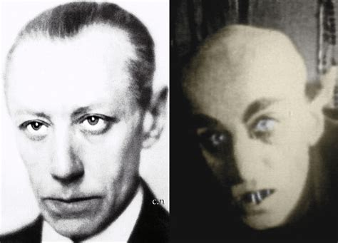 Trump Home Address by Max Schreck The Weeklings