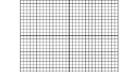printable graph paper for crochet downloadable graph paper graph paper and crochet