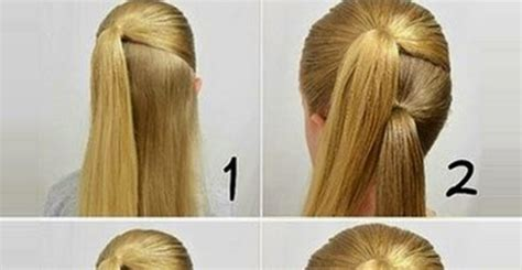 Step By Step Braided Hairstyles by Braided Hairstyles Step By Step Braided Flower Hairstyle