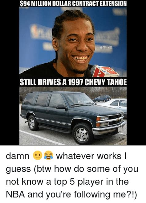 chevy memes search chevy memes memes on me me