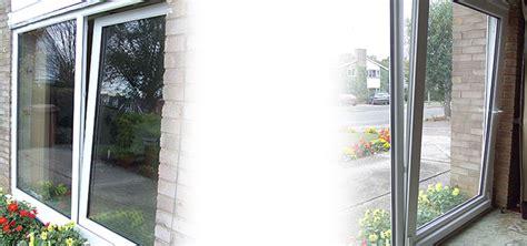 Tilt And Slide Patio Doors by Tilt And Slide Doors Glazed Doors Cwg Choices Ltd
