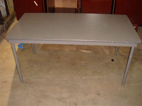upholstery classes dallas 72 x 30 training tables used office furniture dallas