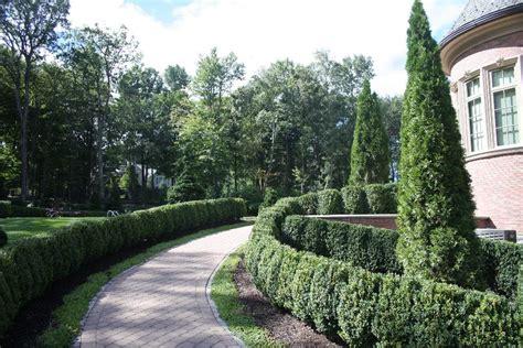 Landscape Architect Ny Qualified Landscaping In Tuxedo Park Ny 171 Landscaping