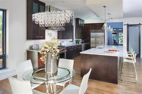 contemporary kitchen designs home staging online 2014 modern home staging home staging design by white orchid