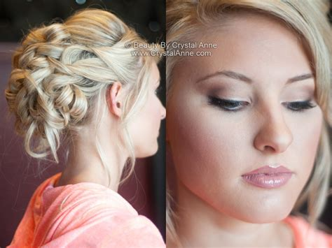 hair and makeup in houston 29 innovative wedding hair and makeup houston vizitmir com