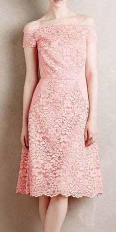 Dress Maxi Wanita Gaun Pesta Brokat Lace Import Cape Xl sheath column sweetheart knee length lace of the dress 008085274 style