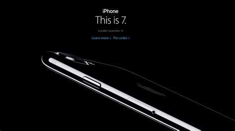 Free Iphone 7 Giveaway Scam - facebook scam don t click quot like quot again until you ve read this komando com