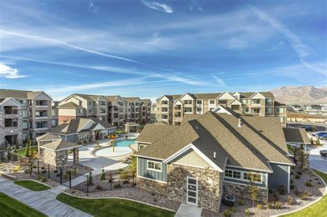 Apartments In The Boise Area Kensington Apartments Rentals Boise Id Apartments