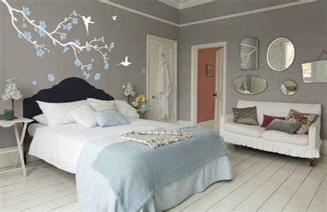 art for bedroom 50 beautiful designs of wall stickers wall art decals