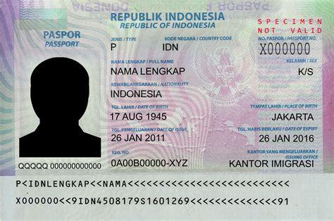 file passport data page jpg wikimedia commons