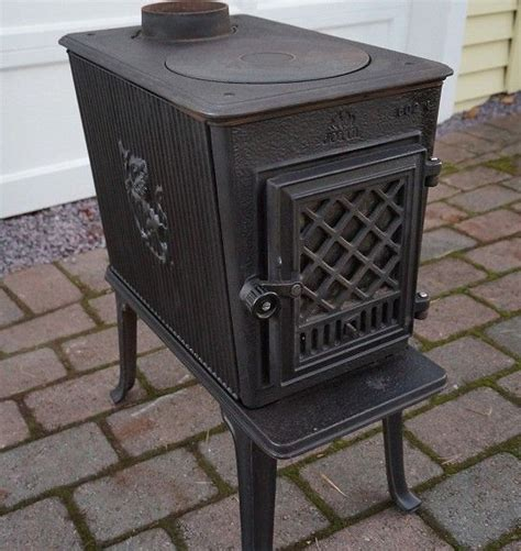 Jotul 602 Wood Stove by 17 Best Images About J 248 Tul Moderne Klassikere On