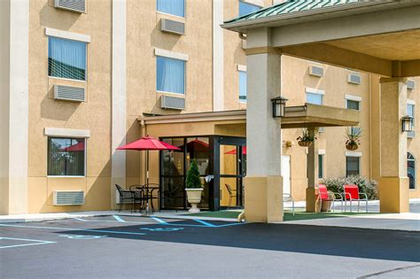 comfort inn wilkes barre comfort inn suites wilkes barre pa company profile