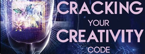 cracking the code unlock your genetic potential books transformative new documentary seeks to unlock your