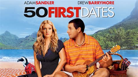 first date for 50 year olds new releases on netflix in august 2015
