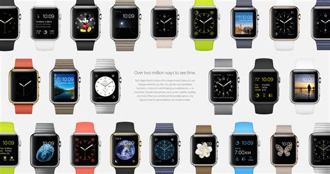 live wallpaper for apple watch apple is looking into bringing the apple watch s force