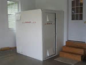 how to build a safe room in your basement shelters safe room tornado shelter
