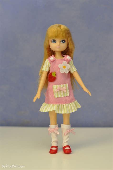 lottie doll age group review lottie dolls be a