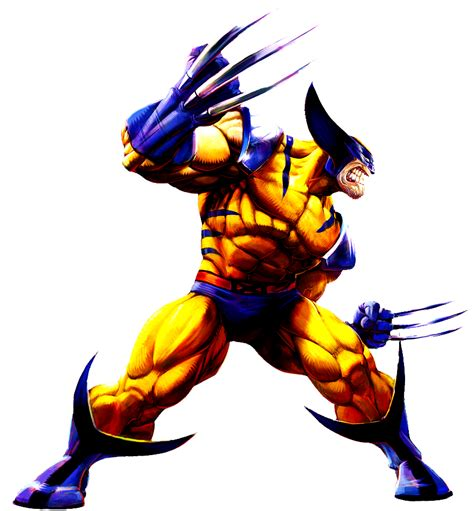 Wolverine Logo Imágenes | all blogs a z top 10 marvel comic book superheroes of all