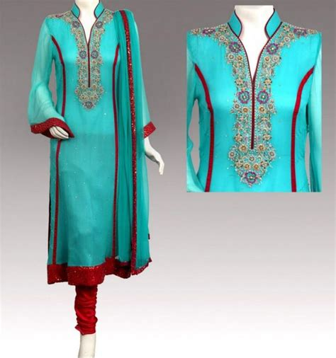 punjabi grls suit long hair latest long shirts design girls punjabi suits