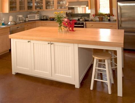 eco friendly countertops aston bray renovations interior design bamboo counter tops texture make your