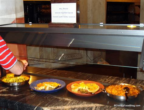house foods african inspired meals in walt disney world tusker house the disney food blog