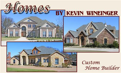 design your own home iowa home builder homes by kevin wineinger custom home builder in