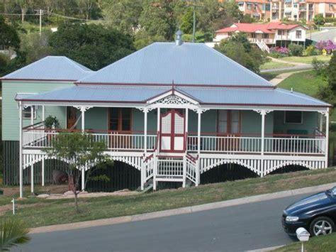 old queenslander house designs 411 best images about kit homes builders australia on pinterest home design kit