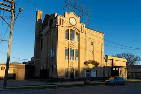 Winnipeg Address Lookup The Connection Winnipeg