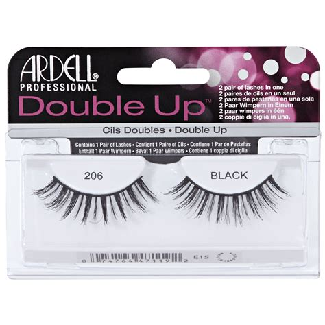 Ardell Up Lash 47114201 ardell up lashes 206