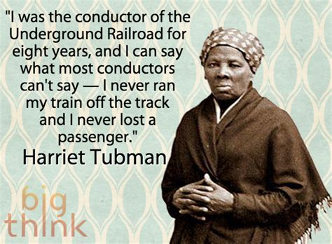 harriet tubman conductor on the underground railroad books we re sorry but something went wrong 500