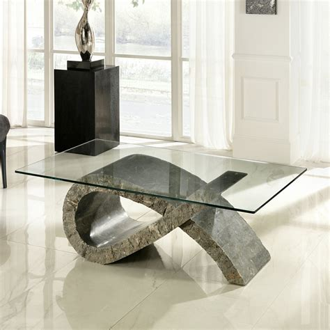 tavolo da salotto tavolino da salotto design moderno kansas