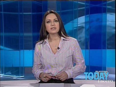 cinzia fiorato cinzia fiorato la giornalista tg1