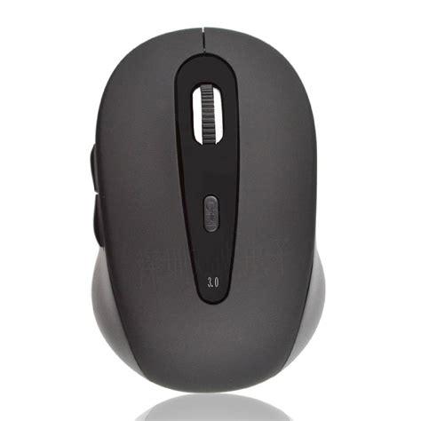 Mouse Bluetooth Apple wireless bluetooth 3 0 mouse for apple windows 7 xp vista laptop notebook ebay