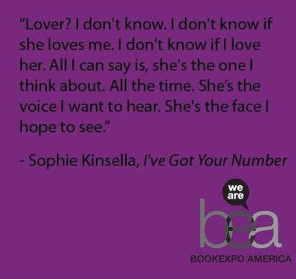 libro ive got your number 17 best images about romantic book quotations on nicholas sparks jane austen and