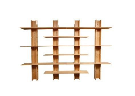 Adjustable Wall Brackets For Shelves 21 Best Images About Shelve Ideas On Wall