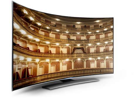 Tv Samsung Curved curved uhd samsung uhd tv